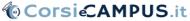 CorsiEcampus.it Logo